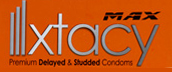 Xtacy-Max